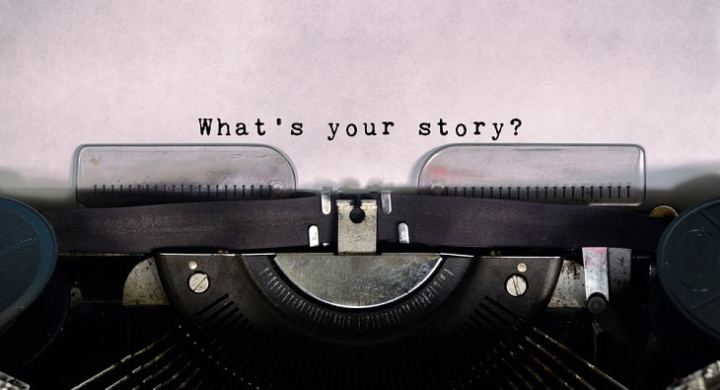 Make money writing short stories