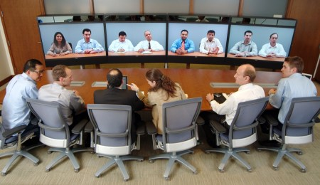 Are Video Conferencing Systems Cost Effective?