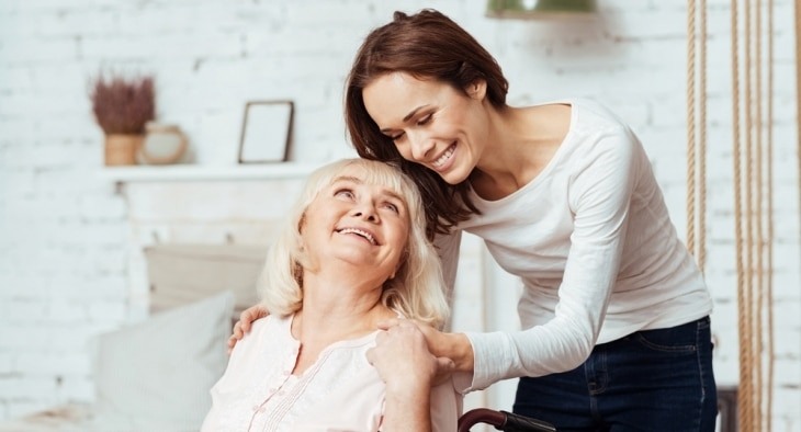 Benefits for carers in the UK – Carer's Allowance