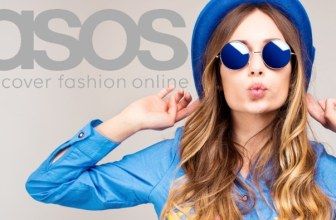How to make money selling clothes on ASOS Marketplace