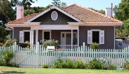 Get fee free, friendly mortgage advice