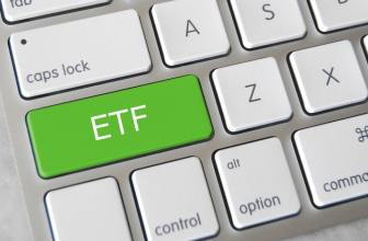 Buying Shares or Forex Trading – a comparison