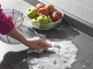 MoneyMagpie_Food-Hygiene - Make money baking