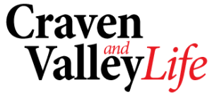 CYCD_craven-and-valley-life