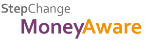 MoneyMagpie_MoneyAware_logo