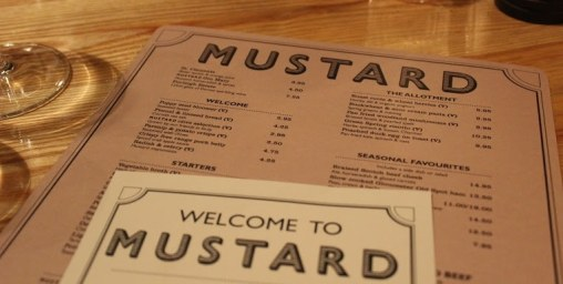 REFERENCE-ONLY_MoneyMagpie_Mustard-Restaurant-Menu