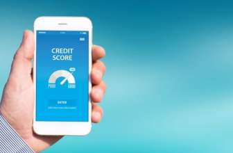 How to clean up your credit record