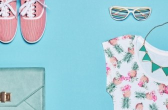 10 ways to save on summer clothes shopping