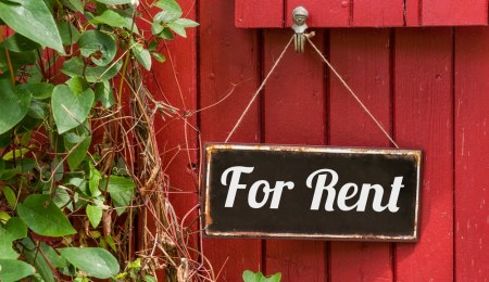 5 Ways To Make Money By Renting...