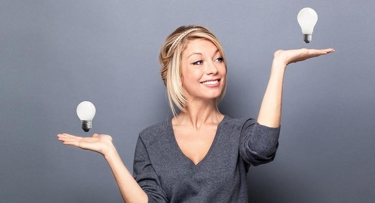 Can you trust energy comparison sites?