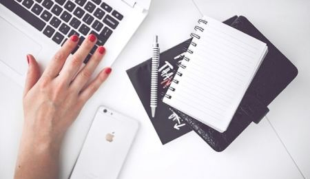 How to become a successful business owner in a week