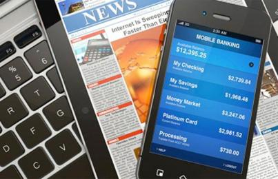 Are mobile money transactions as safe as...
