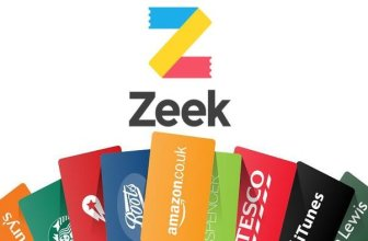 How to make money and save money with Zeek Marketplace