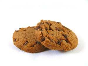 moneymagpie_cookies-biscuits-choc-chip