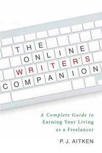 reference-only_moneymagpie_online-writers-companion-book