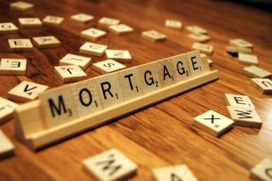 3 Keys to Getting a Home Loan...