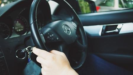 How defensive driving can help you save...