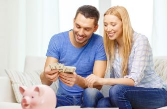 Managing your finances to help you make money