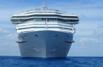 Why a Mediterranean cruise might be the affordable holiday you...
