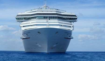 Why a Mediterranean cruise might be the...