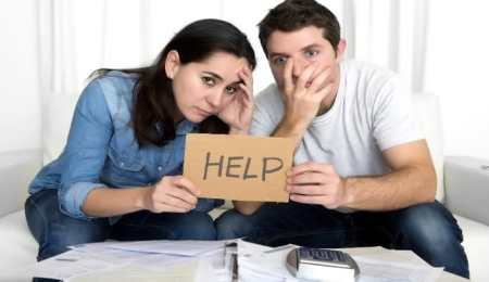 Secured loan options if you have bad credit