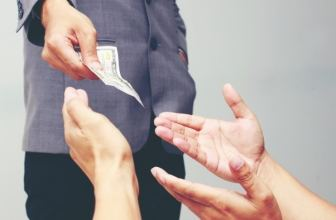 Should I lend money to family and friends?