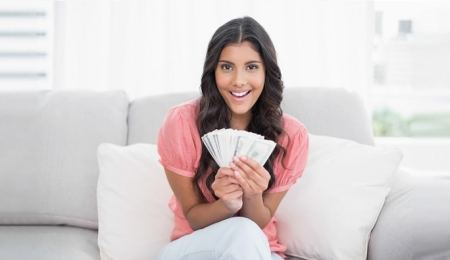 New ways to make more money