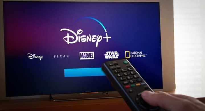 Disney Plus - Is the Disney Vault dead?