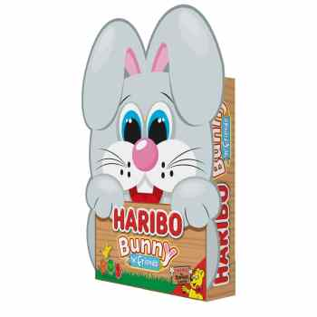 HARIBO Bunny 'n' Friends Box