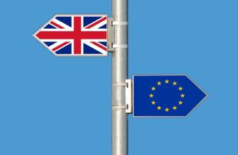 What YOU think about Brexit – the results of our...