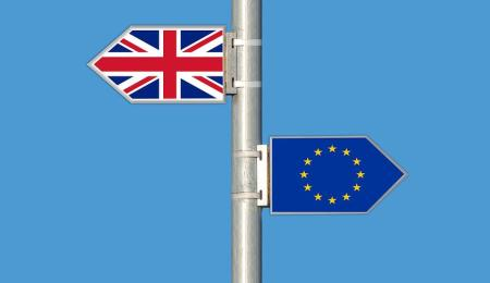 What YOU think about Brexit – the...