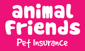 Animal Friend Pet Insurance