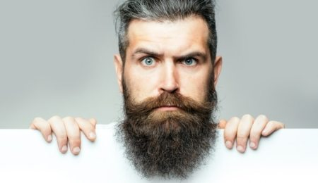 Cheap ways to maintain a magnificent beard
