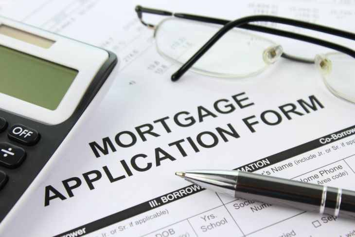 Does a payday loan affect you getting a mortgage?