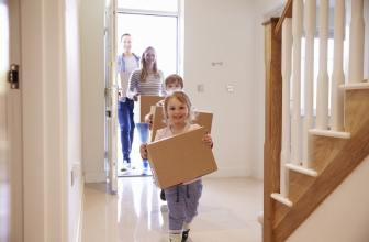 How can DIY landlords be successful without letting agents?