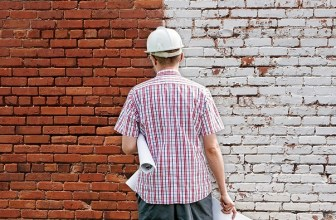 Property developers: the cost of ignoring the Party Wall Act...