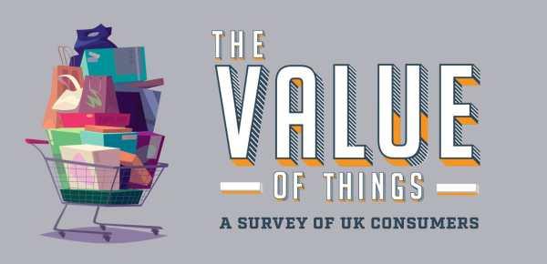 MoneyGuru - The Value Of Things Header Image