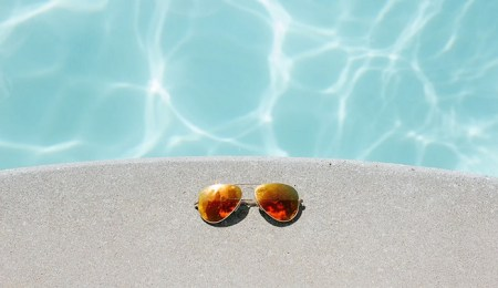 Five ways to save money building a pool