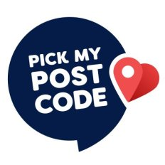 Pick My Postcode