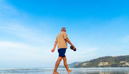 5 downsizing options for getting the most out of retirement