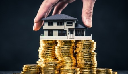 Save money on your mortgage by using a broker