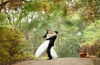 5 ways to cut the cost of your dream wedding – without compromising