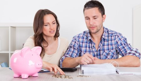 5 tips for preventing your unexpected bills from causing further financial damage