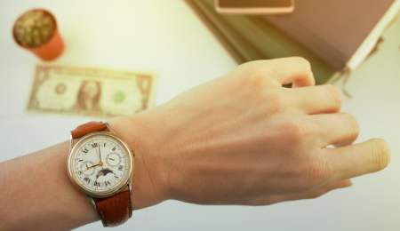 5 myths about buying a watch - BUSTED!