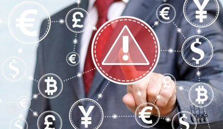 Forex day trading pitfalls you should avoid