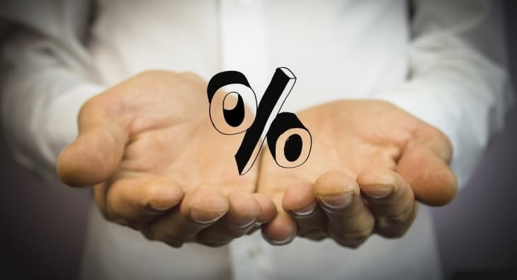 get the best rate on your savings accounts