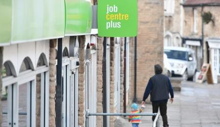 Problems with Universal Credit? Where to go for help