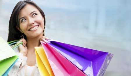 How to win an entire shopping spend back with Boom25
