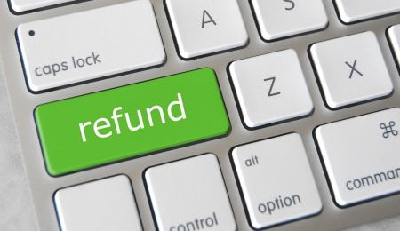 Getting a refund: What you need to know to get your money back