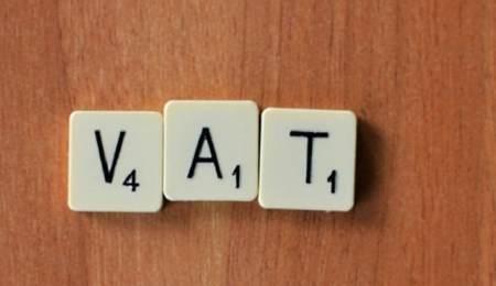 Should I finance my VAT bill?